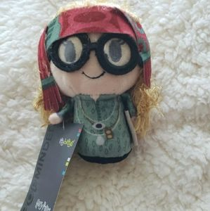 Hallmark Itty Bittys Harry Potter SDCC Exclusive